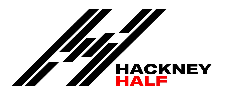 Hackney Half