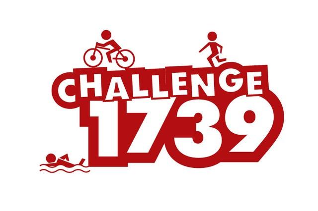 Challenge 1739
