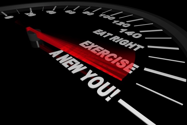 Make Running A New Habit