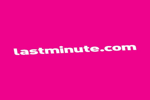 Last Minute Fundraising Tips