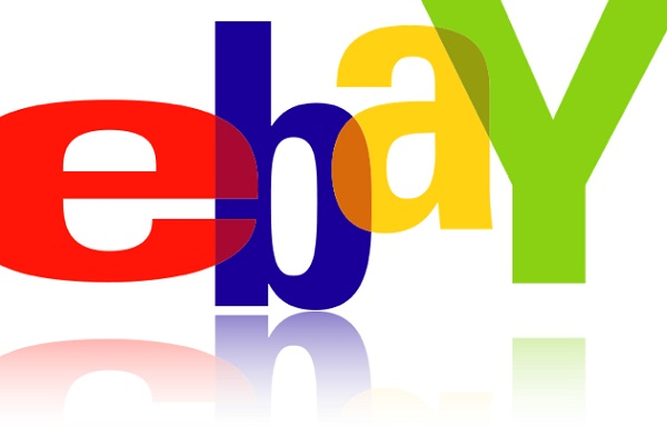 Fundraise The eBay Way